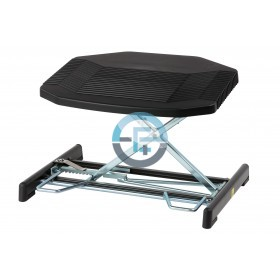 ESD Standard Footrest
