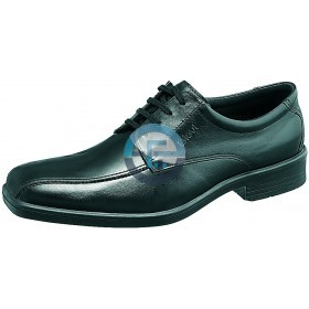 ESD safe shoes Sievi Mark