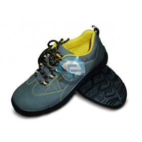 ESD safe & security shoes...