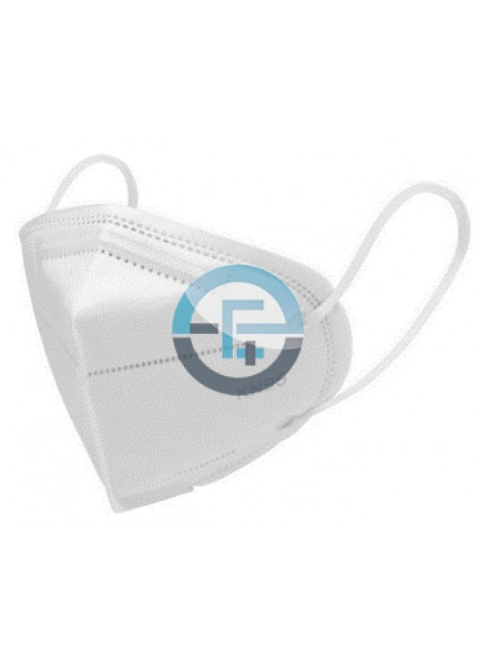 Protective KN95 face mask