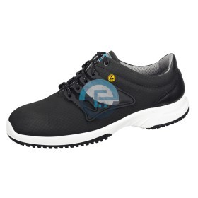 ESD safe Sneakers Abeba 36761