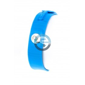 Plastic Adjustable Wrist Strap