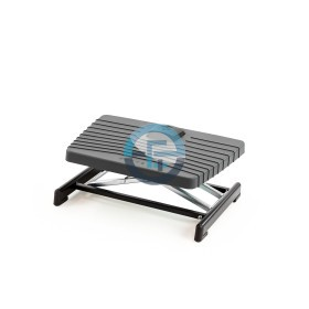 ESD Pro Footrest