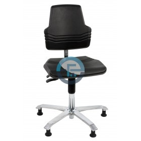 PU Chair