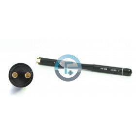 Miniature 2 point probe PRF-922B