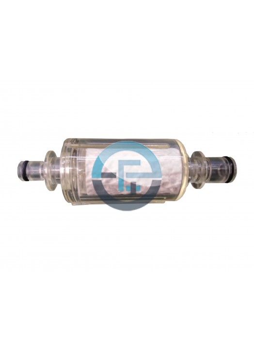 Filter for Simco-Ion Airforce-gun ioniser