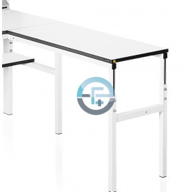 Tables d'angle
