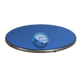 Esd Turnable
