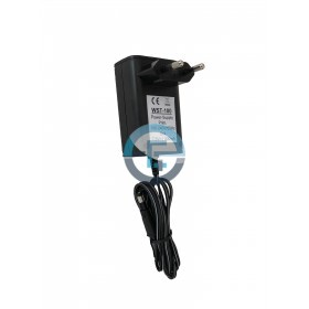 Power Supply (EU plug ) for WST100