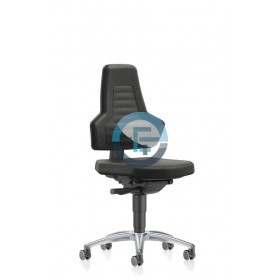 ESD Eurostat Ergonomic chair