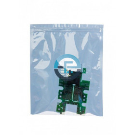 Shielding Bags - 76µ - with Zip