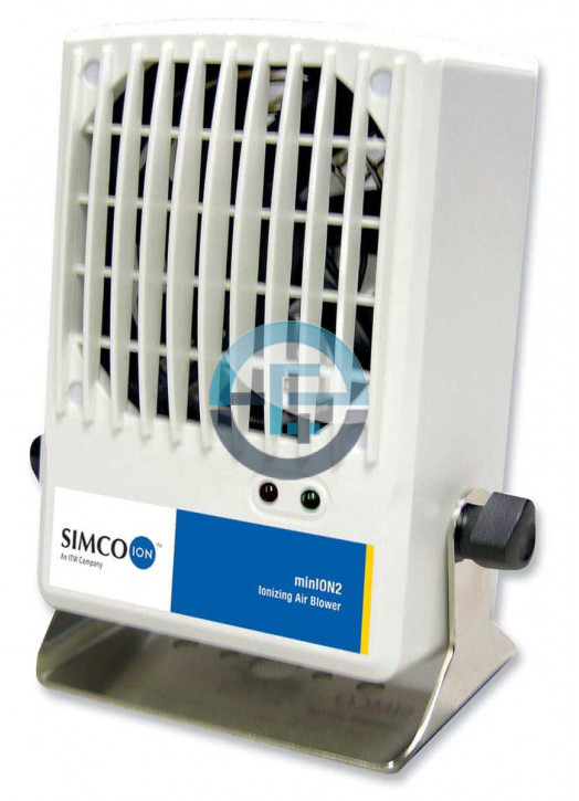 Simco-Ion minION™2 Benchtop blower