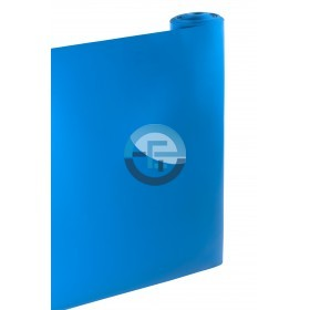 ESD vinyl table mat