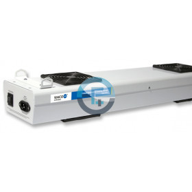 Simco-Ion Model 5810i Critical Environement Overhead Blower