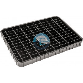 Standard Dissipative Trays