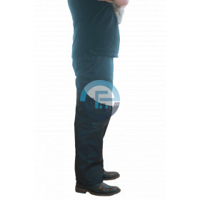 ESD Safe Trousers