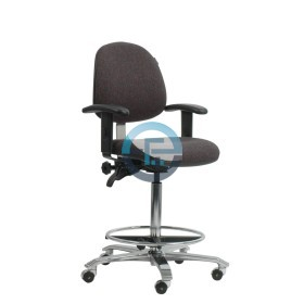 ESD ergnomic chair