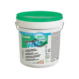 Adhesive for Mipolam Floor